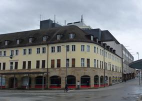 Koenig-Bau-Umbau-Kaufhaus-Loher